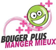 http://www.ville-ermont.fr/uploads/RTEmagicC_logo_bouger_plus_01.jpg.jpg